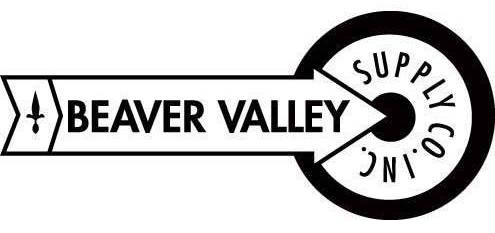 Beaver Valley Supply Co.