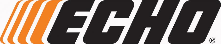 Front Range Kubota, Inc. Logo